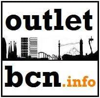 outletbarcelona.info - Logo