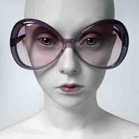 Gafas originales - Listado ópticas outlet en Barcelona