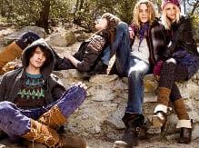 Imagen para listado tiendas outlet de ropa joven