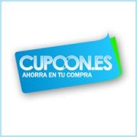 Cupones descuento - Cupoon