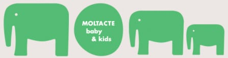 MOLTACTE baby&kids . Descuento extra - Noticias Outlet en Barcelona #102