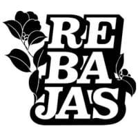 Rebajas Verano 2012 - Especial Outlet en Barcelona