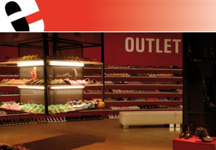 174eb6de88c Outlet Querol Querolets Heron City - Noticias Outlet en Barcelona 118