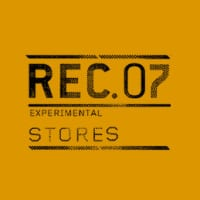 Logo REC.07