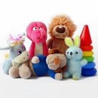 Especial tiendas outlet de juguetes en Barcelona y online