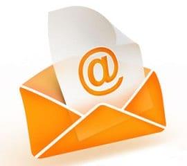 Formulario contacto outletbarcelona.info