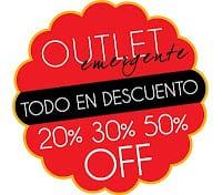 outletbarcelona.info desde Septiembre 2010
