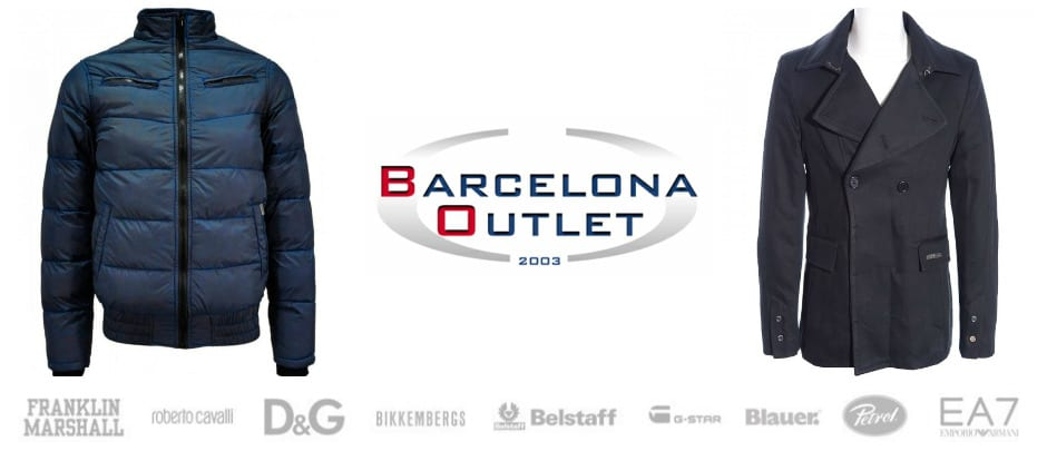 Barcelona Outlet - Noticias Outlet en Barcelona 196