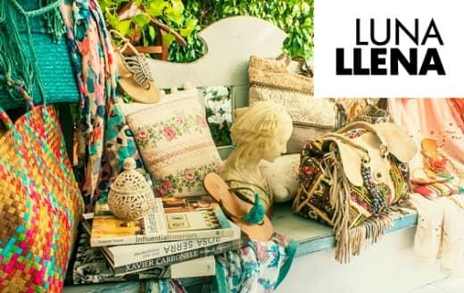 Luna Llena venta Barcelona - Especial outletbarcelona-min