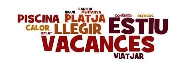 Volvemos en Septiembre 2014 - outlet barcelona -2