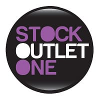 Stock Outlet One Barcelona