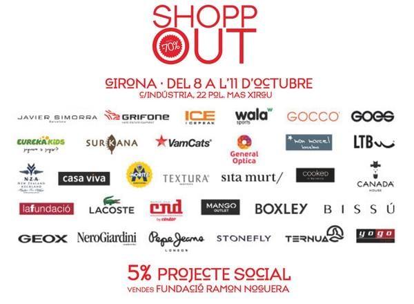 Marcas - Shopp Out Girona