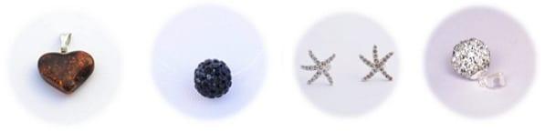 En la tienda online de Numma, las piezas vienen ordenadas tanto por tipología como por materiales.