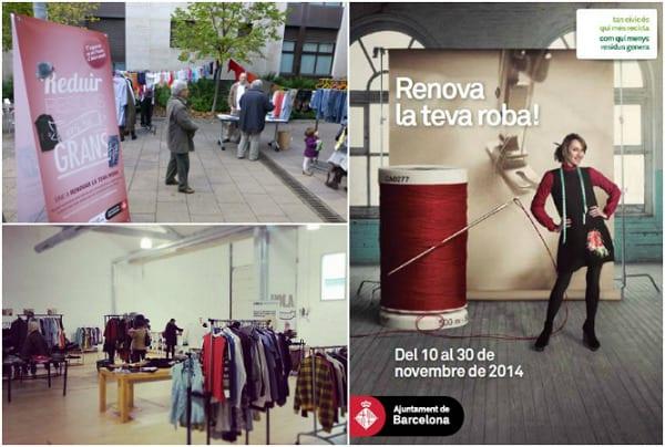 Renova la teva roba - Noticias Outlet en Barcelona 214