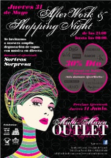 Outlet Multi-Marca Sant Pere Ribes - Noticias Outlet en Barcelona 102