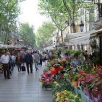 Ramblas - Noticias Outlet en Barcelona 102