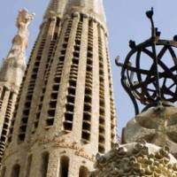 Sagrada Familia - Noticias Outlet en Barcelona 141