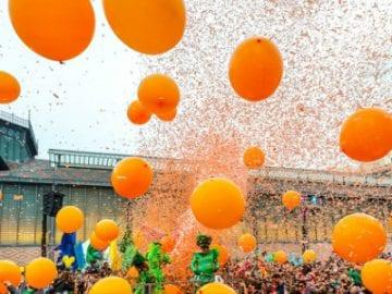 Taronjada Carnaval Barcelona 2015 - Noticias Outlet en Barcelona 228