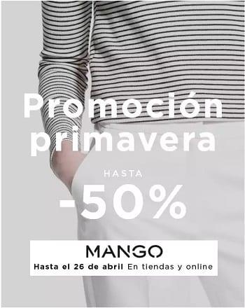 Mango - Noticias Outlet en Barcelona 237