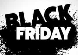 black friday 2015 destacada