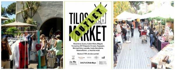Tilos Market Outlet - Mayo 2016 - NOB 267