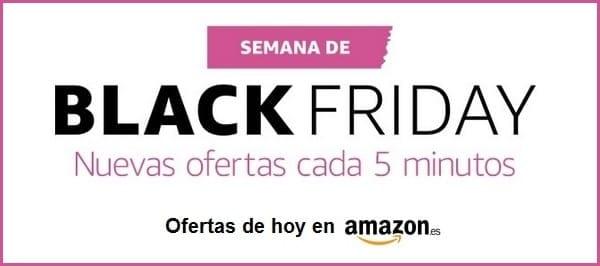 Amazon - Black Friday 2016