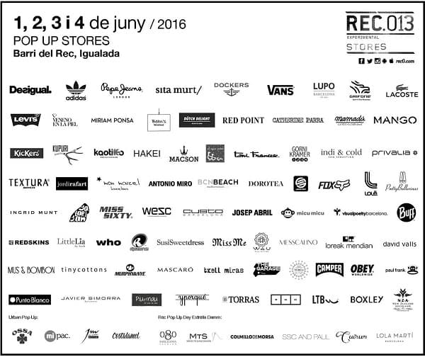Marcas Rec014 Noviembre 2016 Igualada