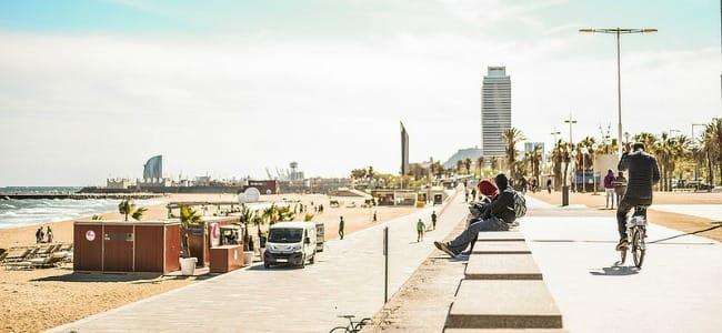 DE - Noticias Outlet en Barcelona 287 - Mayo 2017