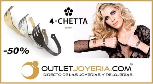 4-chetta Outlet Joyeria Relojeria online - NOB 296 - Noviembre 2017