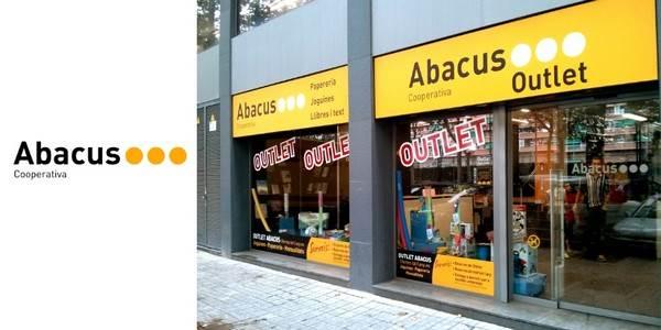 Abacus Outlet - Noticias Outlet en Barcelona 320 - Septiembre 2018