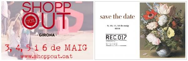 Shopp Out Rec017 - Mayo 2018 - NOB 306