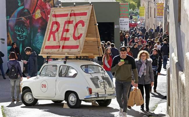 DE - Rec 017 RecStores Igualada - Mayo 2018