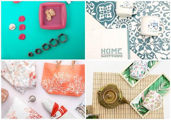 Menaje cocina y textil hogar - Viladecans The Style Outlets - Mayo 2018 - NOB 309