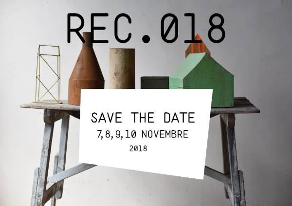 Rec018 Noviembre 2018 Igualada - NOB 315