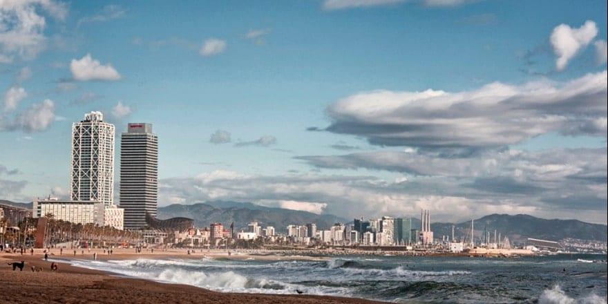 DE Barcelona Flickr IsabelSerSan off on - Noticias Outlet en Barcelona 318 - Noviembre 2018