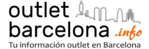 outletbarcelona.info